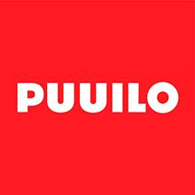 Puuilo logo
